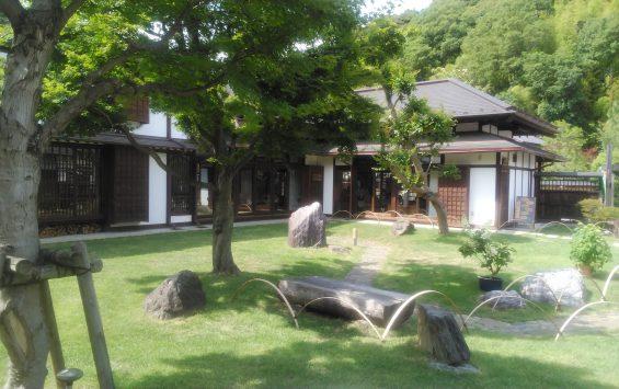 satoyama2