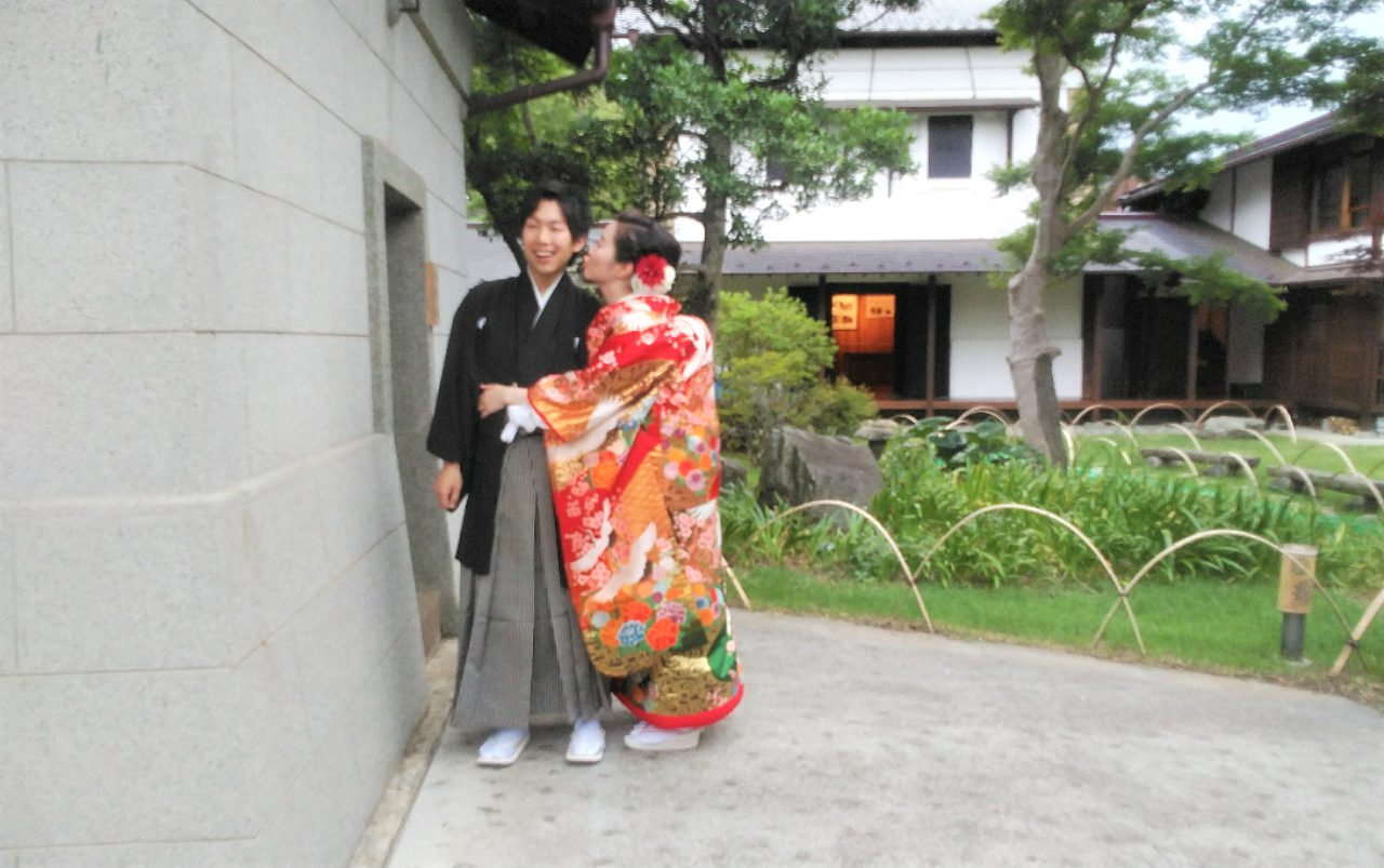 satoyamakiss